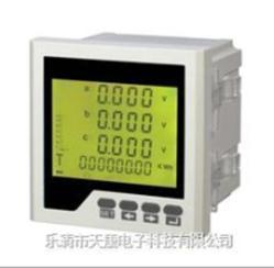 供应PA3001 PZ3001数显表销售