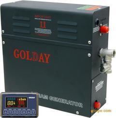 GD桑拿炉/干蒸炉/桑拿浴加热器