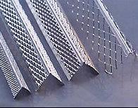 供应护角网,钢板网