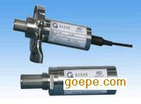 TG-1502型露点变送器