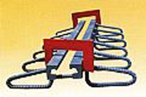 低价供应GQF-Z型桥梁伸缩装置