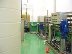 肇庆水处理,肇庆纯水设备
