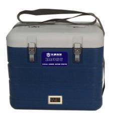 GCC006疫苗冷藏箱