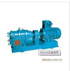 供应进口凸轮转子泵,高粘度自吸泵