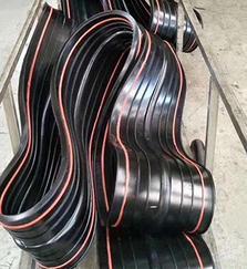 遇水膨胀橡胶止水带价格_优质遇水膨胀橡胶止水带厂家
