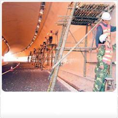 长兴县地下车库防水堵漏、混凝土渗漏水处理