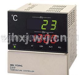 供应韩荣温控器NX9-01