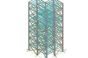 同磊实体建造与绘图系统