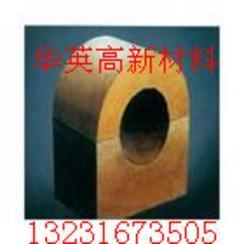太原空调木托,大同空调管道木托,朔州空调保温木托