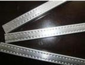 批发中空玻璃专用各型号优质中空铝条