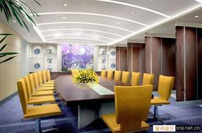 广州办公地毯广州办公室满铺地毯广州地毯厂