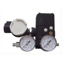 EPC1000电气转换器厂家