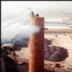 【专一】烟囱不停产维修公司