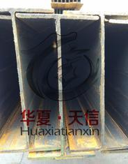 高频焊接H型钢,埋弧焊H型钢,高频H型钢,焊接H型钢
