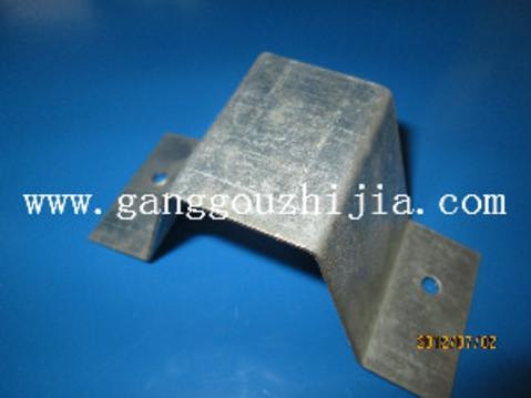 商易宝 产品列表 建筑材料 金属材料 金属结构 钢结构  收藏 点击查看