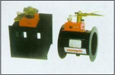 FFF-70A(280)防火阀