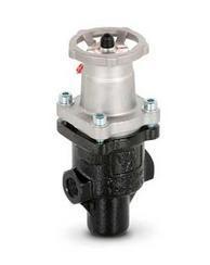 VYC-513EN直接作用减压阀,进口直接作用蒸汽减压阀