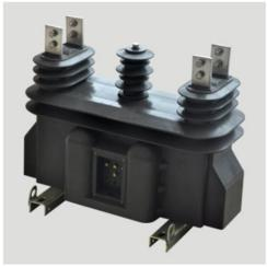 JLSZV-6,JLSZV-10kv三相干式户外组合互感器计量箱