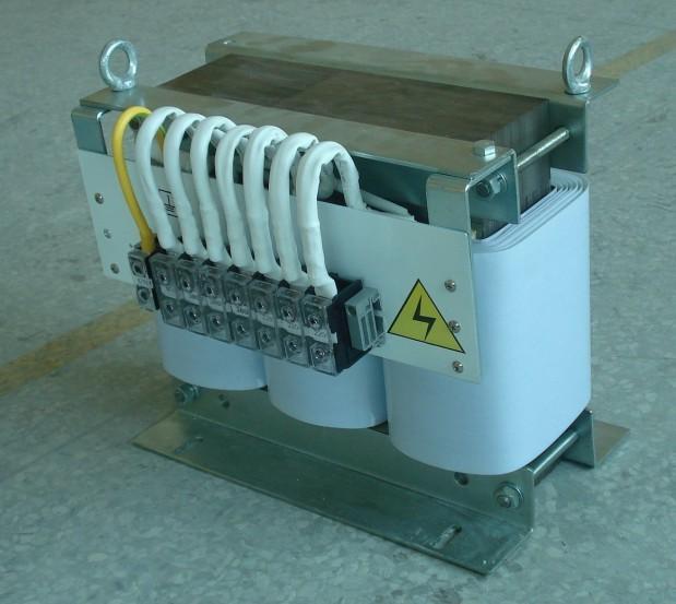 cnc专用变压器