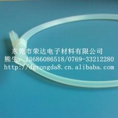 铁氟龙方形管(异形管)