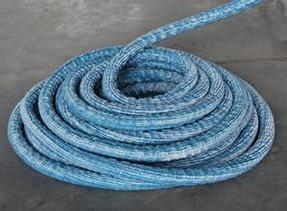 浙江杭州供应软式透水管,塑料盲沟,土工材料