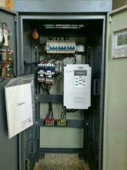 厂家直销 XJR1 22千瓦 在线软启动器价格