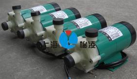 MP-30R微型磁力泵-厂家现货供应