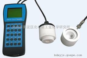 手持式/台式水中溶解臭氧O3检测仪