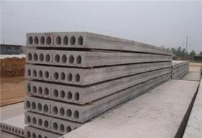专用建筑隔断墙体板生产设备jh