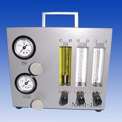 MALCOM马康NAM-100气体混合器 衡鹏供应