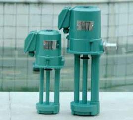 合肥机床泵维修 合肥机床冷却泵维修 合肥机床电泵维修