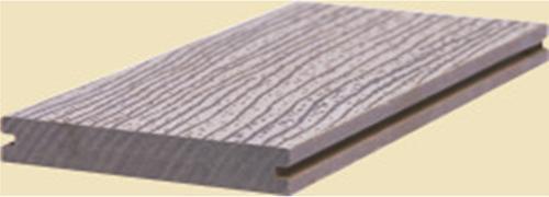 杭州塑木材料价格图片
