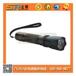 供应SR503多功能强光巡检电筒/JW7622防爆强光电筒/武汉防爆电筒