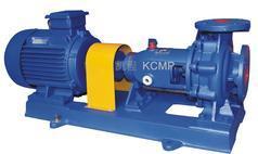 IS型单级单吸离心泵,瓯北IS50-32-125型清水泵