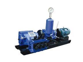 最新150泥浆泵/BW150泥浆泵