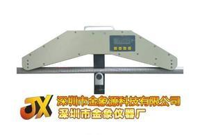 SL-100KN绳索张力测试仪