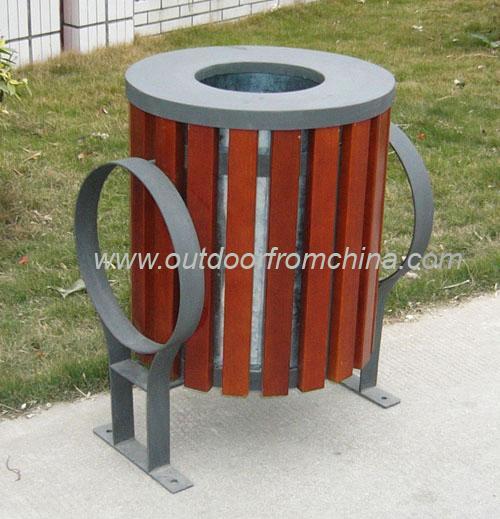 户外垃圾桶环卫垃圾桶环保垃圾桶分类垃圾桶果皮箱