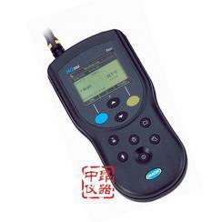 哈希HQ30d便携式电导率仪