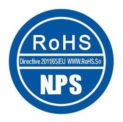 扬州rohs申请流程rohs检测范围