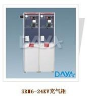 SRM6-12/24全绝缘紧凑型开关设备