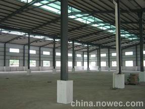 北京钢结构防腐公司【除锈防腐我们好】