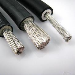 电机引接线JXN/JBQ勒腾特种电线电缆