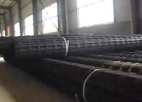 钢塑土工格栅厂家多少钱