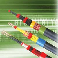供应RS-485总线电缆