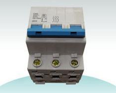 三相四线有功功率变送器BS800-A4