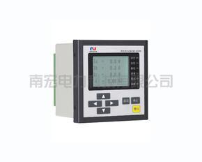NR-602H微机保护装置