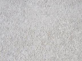 水泥地面起沙了有什么好方法处理?处理水泥地面起沙用什么材料?