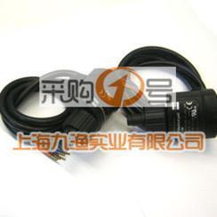 比泽尔压缩机油温传感器