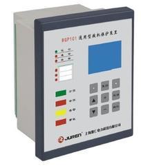 RGP101变压器微机保护装置