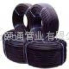 pe地源热泵盘管 dn20-200mm